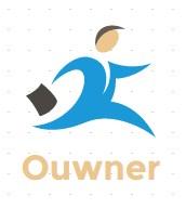 Ouwner.com