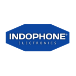 PT Indophone Electronics