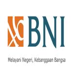 PT.Bank Negara Indonesia (Persero),Tbk