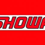 PT Showa Indonesia Manufacturing